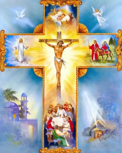 Suy niệm Lời Chúa hằng ngày tuần XXIII thường niên: Lm. Phêrô Phạm Ngọc Lê