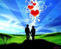 Những điều cấm kỵ trong tình yêu và hôn nhân