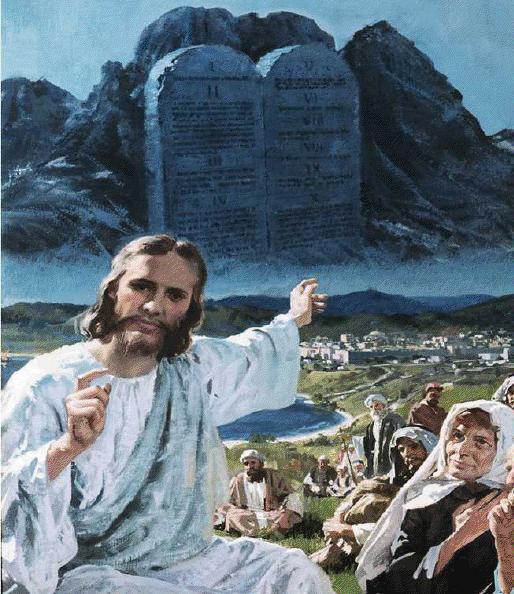Tìm hiểu và sống Tin Mừng CN 30 Thường Niên A (Giuse Luca)