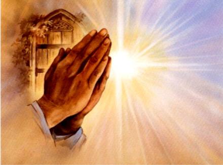 11/ Việc rời nhà thờ ngay sau Rước lễ là sai như thế nào?