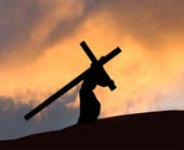 34/ NHỮNG KẺ SỐNG ĐỜI THÁNH ĐỨC GIỮA CHÚNG TA