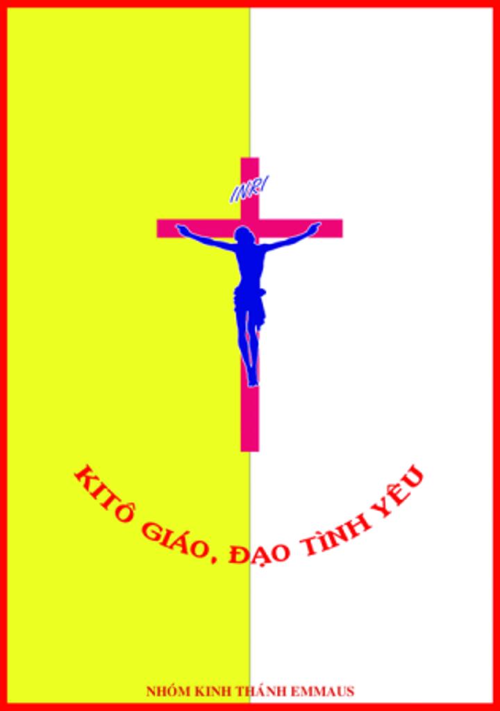 Chia sẻ Lời Chúa Tuần VI Phục Sinh B 2018 (Giuse Luca)