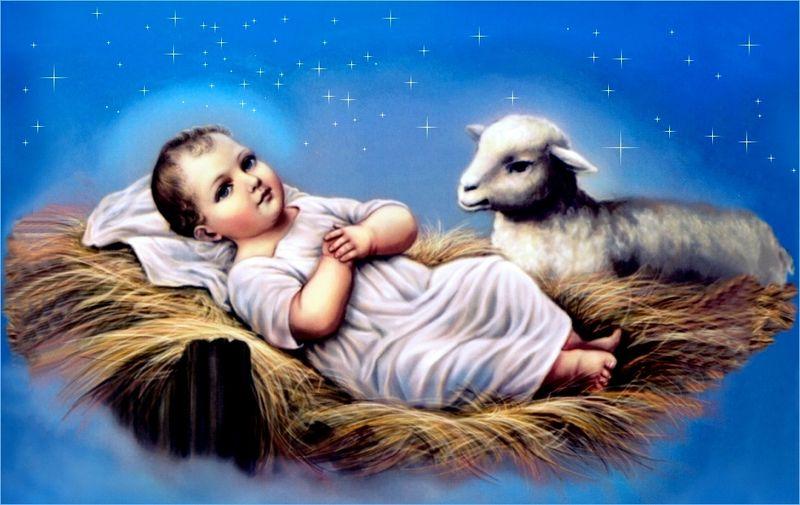 Chia sẻ Lời Chúa Tuần IV MV-B - Bát Nhật Giáng Sinh