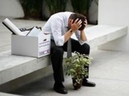 42/ Khi chồng mất việc