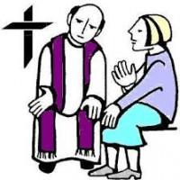 (9) Chính Vợ Ông Đã