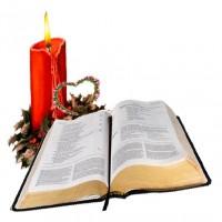 Mục Lục Chọn Chủ đề Phúc Âm  Mùa Phục Sinh - B - 2015