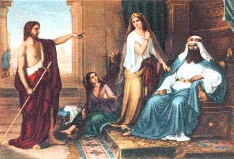Suy Niệm & Cầu Nguyện (Dành cho Bậc Gia Đình) Bài 60 (Giuse Luca)