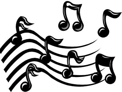 38. Đời Cơ Hàn Của Các Nhạc Sĩ