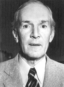 7. Upton Sinclair