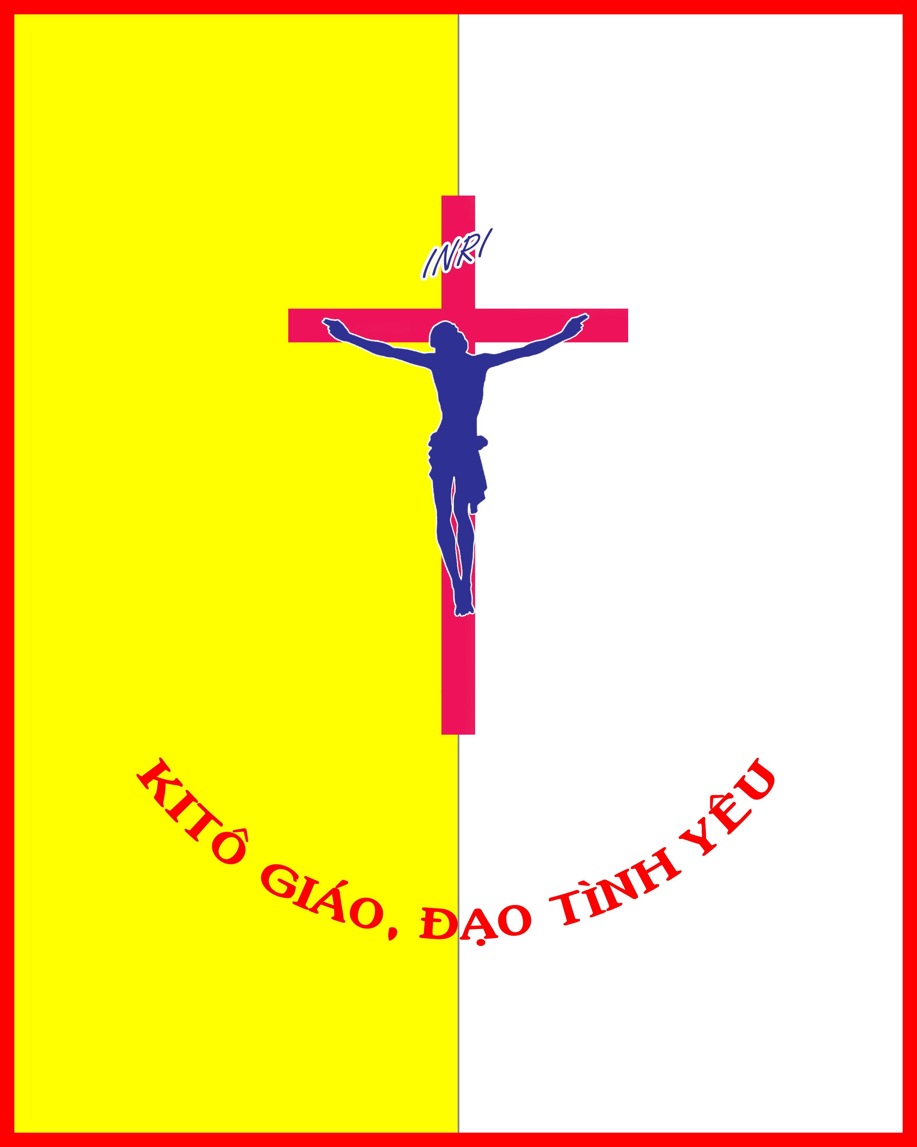 CHIA SẺ LỜI CHÚA HẰNG NGÀY / CHÚA NHẬT MỒNG BA TẾT TN B / NGÀY 14 FEB 2021