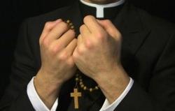 Cuộc đời linh mục và những khó khăn