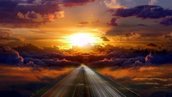 NHỮNG CÂU CHUYỆN DỰA THEO BÀI PHÚC ÂM / BÀI SỐ : 0122