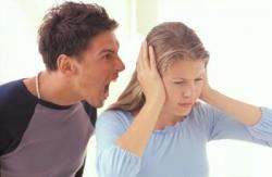 15/  ĐTC nói vợ chồng không được giận nhau hết ngày này sang ngày khác