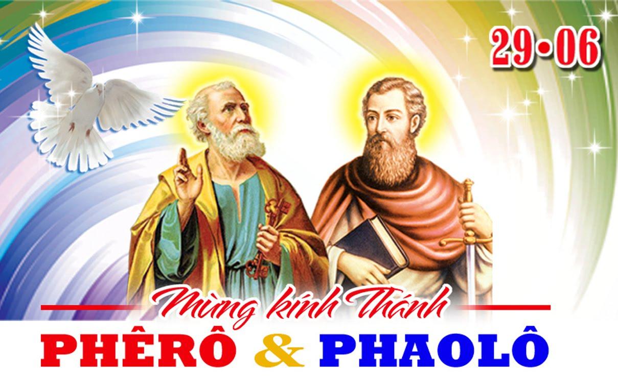 NHỮNG CÂU CHUYỆN DỰA THEO BÀI PHÚC ÂM / BÀI SỐ : 0049