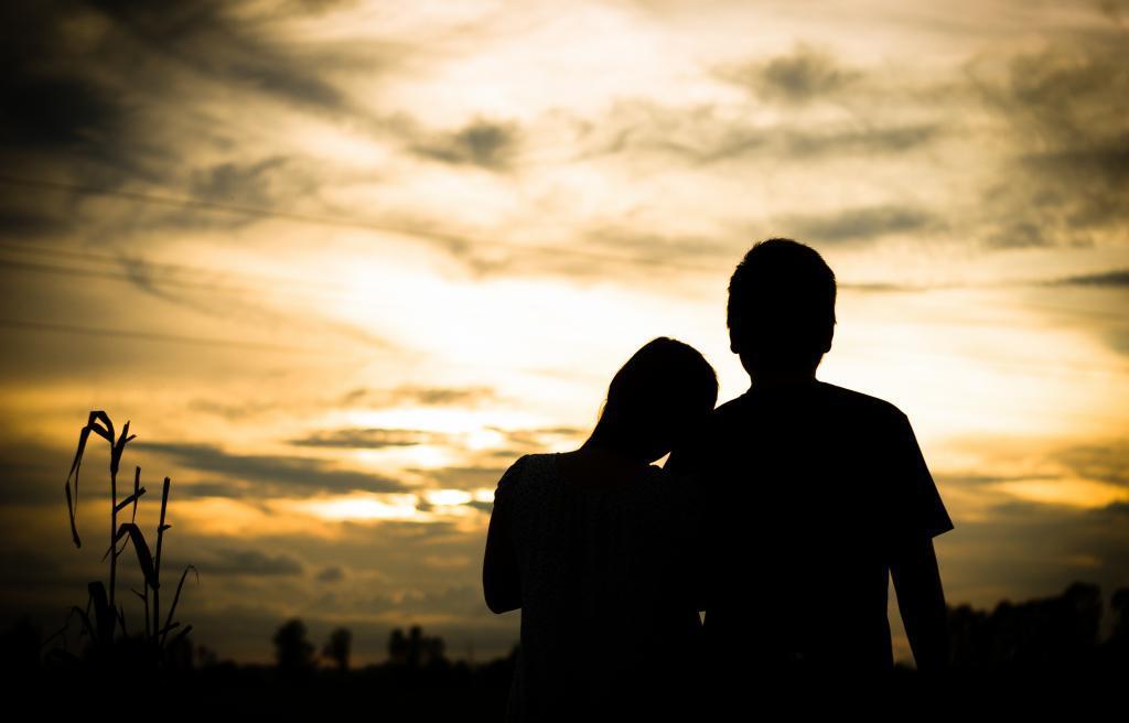 64/  Những điều người vợ cần nhớ