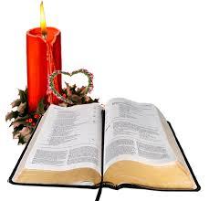 Mục Lục Kinh Thánh Cựu Ước