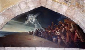 Tìm hiểu và sống Tin Mừng CN 13 TN  A / TƯ CÁCH NGƯỜI MÔN ĐỆ ĐỨC KYTO / GIUSELUCA .
