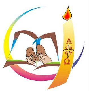 Bài Giáo Lý Công Giáo Số 15: CÁC MẦU NHIỆM TRONG ĐẠO KI-TÔ GIÁO