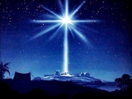 Bài chia sẻ Tin Mừng CN Chúa Hiển Linh - B (Lm FX VU PHAN LONG OFM)