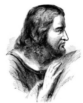 Thánh Batôlô-mê-ô (24/08) còn có tên  là Nathana-en