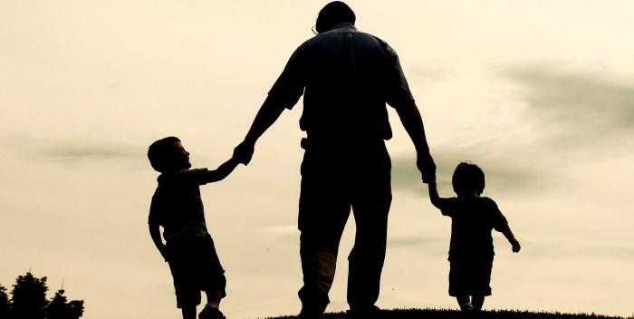 Những điều cấm kỵ trong công việc và nuôi dạy con cái