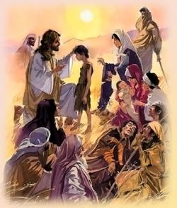 Kinh thánh bằng hình