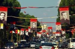 Albania 38 vị tử đạo được tôn phong Chân phước (7/11)