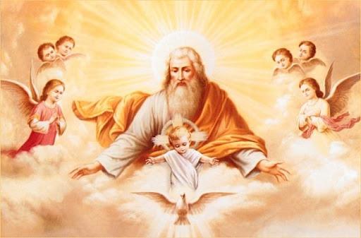 Bài 38: CÁC PHỤ BÍ TÍCH  (Á BÍ TÍCH)