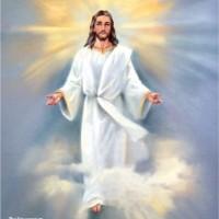 Bài 15: Chúa Yesus Sống Lại & Lên Trời