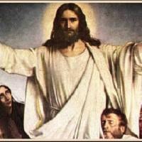 Bài 16: Chúa Yesus Sẽ Đến Phán Xét Kẻ Sống & Kẻ Chết