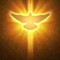 Bài 17: Chúa Thánh Thần