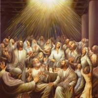 Bài 19: Các Đặc Tính Của Hội Thánh