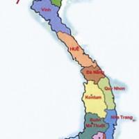 Bài 21: Lịch Sử Hội Thánh Công Giáo Tại Việt Nam