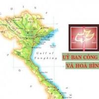 Bài 11, 12: Giáo Hội Việt Nam - PHỤNG VỤ và BÍ TÍCH
