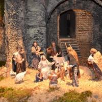 Bài 2: Thiên Chúa Mặc Khải Cho Con Người