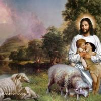 Bài 5: Con Người Đáp Lại Lời Thiên Chúa