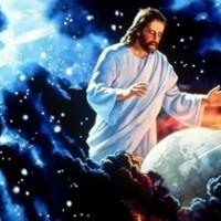 Bài 8: Thiên Chúa, Đấng Sáng Tạo Và Quan Phòng