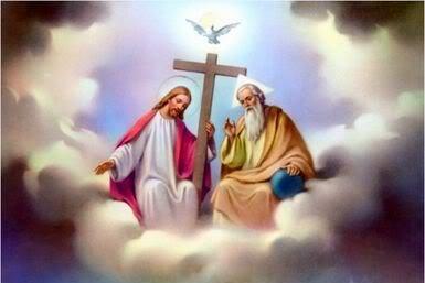 Tìm hiểu Tin Mừng CN 11 TN C - Lễ mừng kính Thiên Chúa Ba Ngôi / Giuse Luca