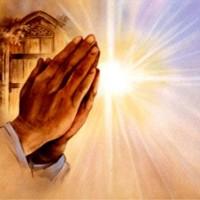 Bài 24: Cầu Nguyện