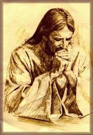 Bài 62: KINH NGUYỆN TRONG LỊCH SỬ