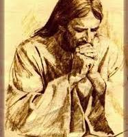 Bài 16: Thánh Lễ Tạ Ơn