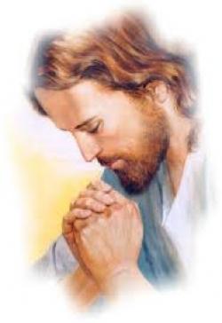 16/ Cầu nguyện là gì và phải cầu nguyện thế nào cho đáng được Chúa nghe