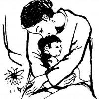 9. Ba Mẹ Ơi, Cứu Con Với!