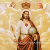 Phần 2 (Bài 5): Đức Tiết Độ