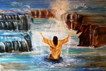 Suy Niệm & Cầu Nguyện (Dành cho Bậc Gia Đình) Bài 56 (Giuse Luca)
