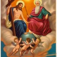 Bài Mở Đầu: Tìm Kiếm Thiên Chúa