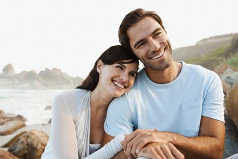 54/  Sáu cách hâm nóng tình cảm vợ chồng