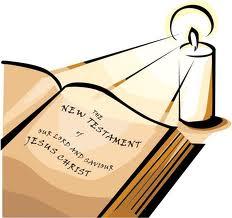 Chia sẻ Lời Chúa Tuần 17 (TN A)