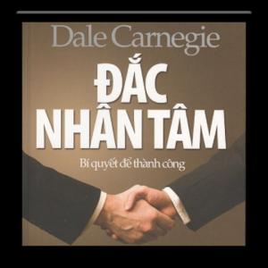 Chương 22 : Trước Khi Phê Bình, Hãy Khen Ngợi