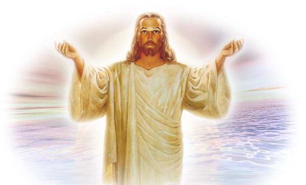 5 Phút Lời Chúa mỗi ngày -  Tháng 04/2016